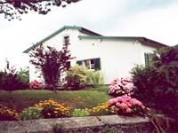Vendre Acheter Grandson-Tuileries - Villa individuelle 5.5 pièces