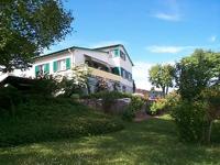 Agence immobilière Grandson-Tuileries - TissoT Immobilier : Villa individuelle 5.5 pièces