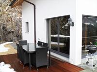 Bien immobilier - Villars-sous-Mont - Villa individuelle 6.5 pièces