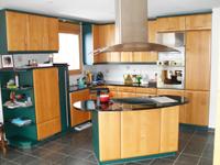 Villars-sous-Mont TissoT Immobilier : Villa individuelle 6.5 pièces