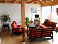 Villars-sous-Mont 1666 FR - Villa individuelle 6.5 pièces - TissoT Immobilier