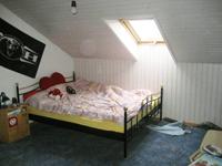 Bien immobilier - Villars-sur-Glâne - Maison 8 pièces