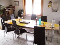 Villars-sur-Glâne TissoT Immobilier : Maison 8 pièces