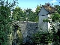 Vendre Acheter Villars-sur-Glâne - Maison 8 pièces