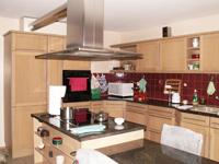 Grandson TissoT Immobilier : Villa individuelle 6 pièces
