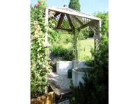 Grandson 1422 VD - Villa individuelle 6 pièces - TissoT Immobilier