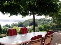 Agence immobilière Grandson - TissoT Immobilier : Villa individuelle 6 pièces
