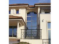 Mont-sur-Rolle TissoT Immobilier : Villa individuelle 12 pièces