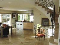 Mont-sur-Rolle 1185 VD - Villa individuelle 12 pièces - TissoT Immobilier