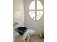 Vendre Acheter Mont-sur-Rolle - Villa individuelle 12 pièces