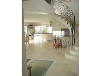 Achat Vente Mont-sur-Rolle - Villa individuelle 12 pièces