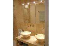 Agence immobilière Mont-sur-Rolle - TissoT Immobilier : Villa individuelle 12 pièces