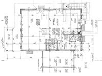 Achat Vente La Tour-de-Trême - Villa jumelle 7 pièces
