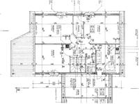Agence immobilière La Tour-de-Trême - TissoT Immobilier : Villa jumelle 7 pièces