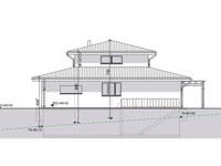 Vendre Acheter Grandcour - Villa individuelle 6.5 pièces