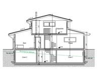 Achat Vente Grandcour - Villa individuelle 6.5 pièces