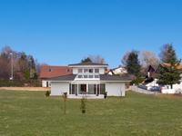 Montagny-la-Ville - Nice 6.5 Rooms - Sale Real Estate