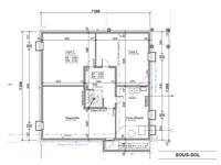 Bien immobilier - Montagny-la-Ville - Villa individuelle 6.5 pièces