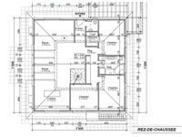 Montagny-la-Ville TissoT Immobilier : Villa individuelle 6.5 pièces