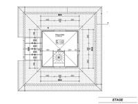 Montagny-la-Ville 1776 FR - Villa individuelle 6.5 pièces - TissoT Immobilier