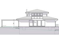 Agence immobilière Montagny-la-Ville - TissoT Immobilier : Villa individuelle 6.5 pièces