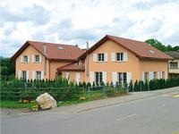 Rueyres-les-Prés - Splendide Villa jumelle 6.5 Rooms - Sales Real Estate