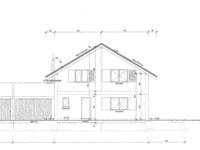 Rueyres-les-Prés 1542 FR - Villa jumelle 6.5 pièces - TissoT Immobilier
