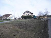 Corcelles-sur-Chavornay - Nice 5.5 Rooms - Sale Real Estate