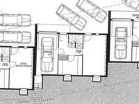 Bien immobilier - Corcelles-sur-Chavornay - Villa 5.5 pièces