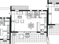 Corcelles-sur-Chavornay TissoT Immobilier : Villa 5.5 pièces