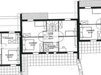 Corcelles-sur-Chavornay 1374 VD - Villa 5.5 pièces - TissoT Immobilier