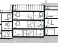 Achat Vente Corcelles-sur-Chavornay - Villa 5.5 pièces