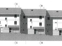 Agence immobilière Corcelles-sur-Chavornay - TissoT Immobilier : Villa 5.5 pièces