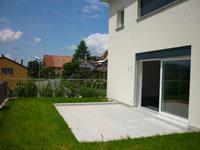 Remaufens - Splendide Villa 5.5 Rooms - Sales Real Estate