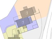 Villa 5.5 Locali Remaufens