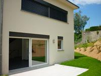 Remaufens -             Villa 5.5 locali