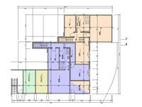 Bien immobilier - Remaufens - Villa 5.5 pièces