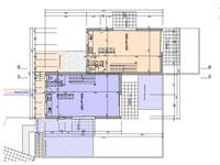 Remaufens TissoT Immobilier : Villa 5.5 pièces