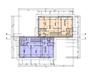 Remaufens 1617 FR - Villa 5.5 pièces - TissoT Immobilier
