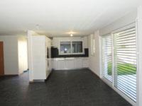 Agence immobilière Remaufens - TissoT Immobilier : Villa 5.5 pièces