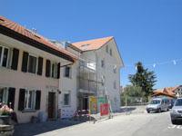 Châtel-St-Denis - Nice 4.5 Rooms - Sale Real Estate