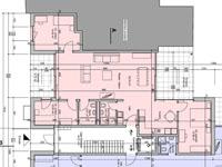 Châtel-St-Denis TissoT Immobilier : Appartement 4.5 pièces