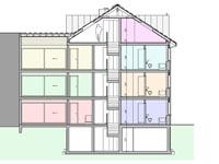Châtel-St-Denis 1618 FR - Appartement 4.5 pièces - TissoT Immobilier