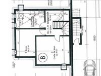 Bien immobilier - Borex - Villa 5 pièces