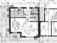 Borex TissoT Immobilier : Villa 5 pièces