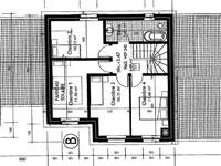 Borex 1277 VD - Villa 5 pièces - TissoT Immobilier