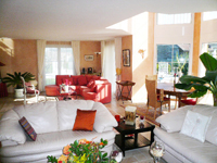Fey 1044 VD - Villa individuelle 6.5 pièces - TissoT Immobilier