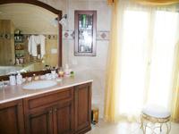 Agence immobilière Fey - TissoT Immobilier : Villa individuelle 6.5 pièces