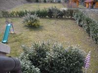 Villa contigua 6.5 Locali Yverdon-Les-Bains