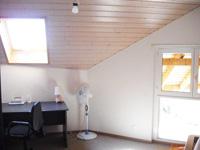 Bien immobilier - Yverdon-Les-Bains - Villa contiguë 6.5 pièces